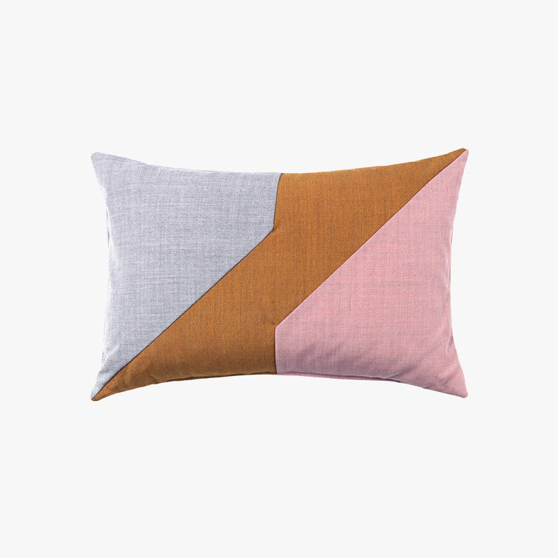 Architect Cushion 06