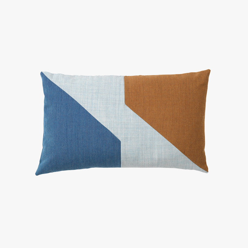 Architect Cushion 11