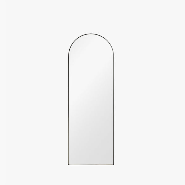 ARCUS Mirror | Medium