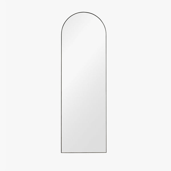 ARCUS Mirror | Large