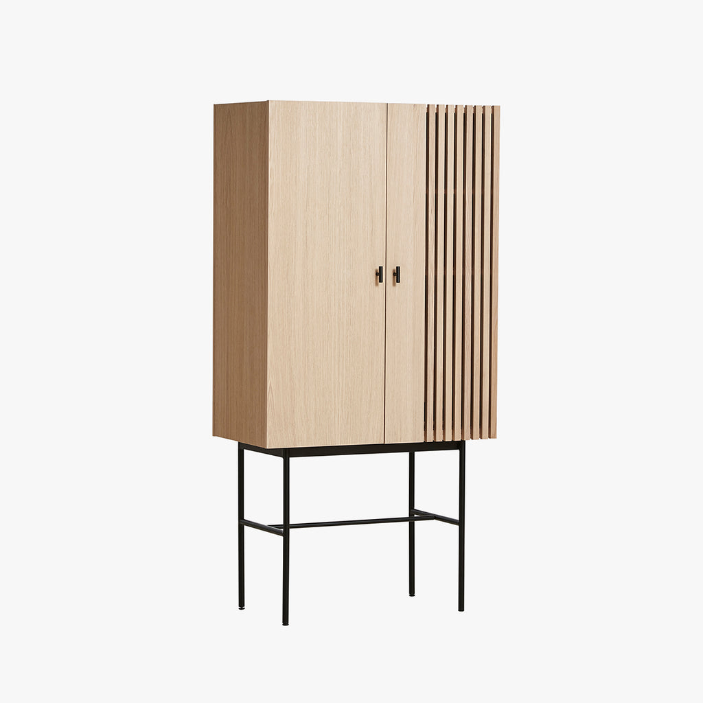 Array Highboard (80)
