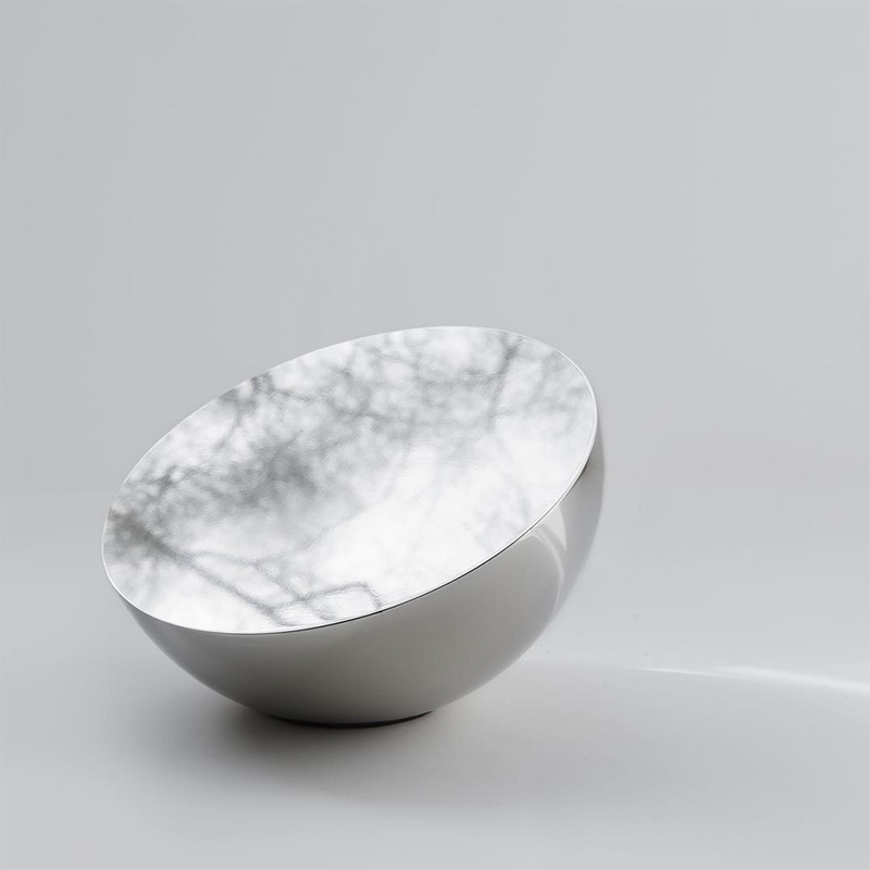 Aura Table Mirror