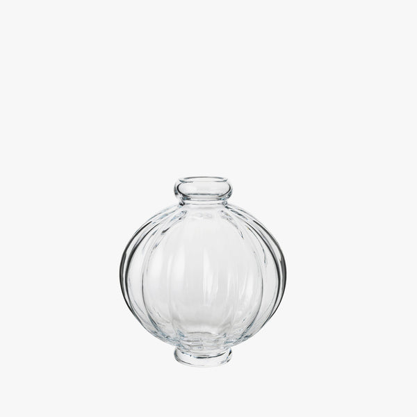 Balloon Vase | Clear 01