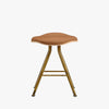 Barfly Stool - Leather