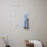 Branch Hanger | White