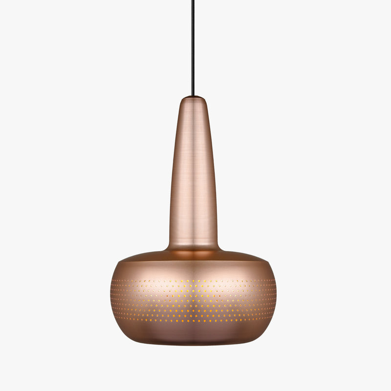 Clava Shade | Copper
