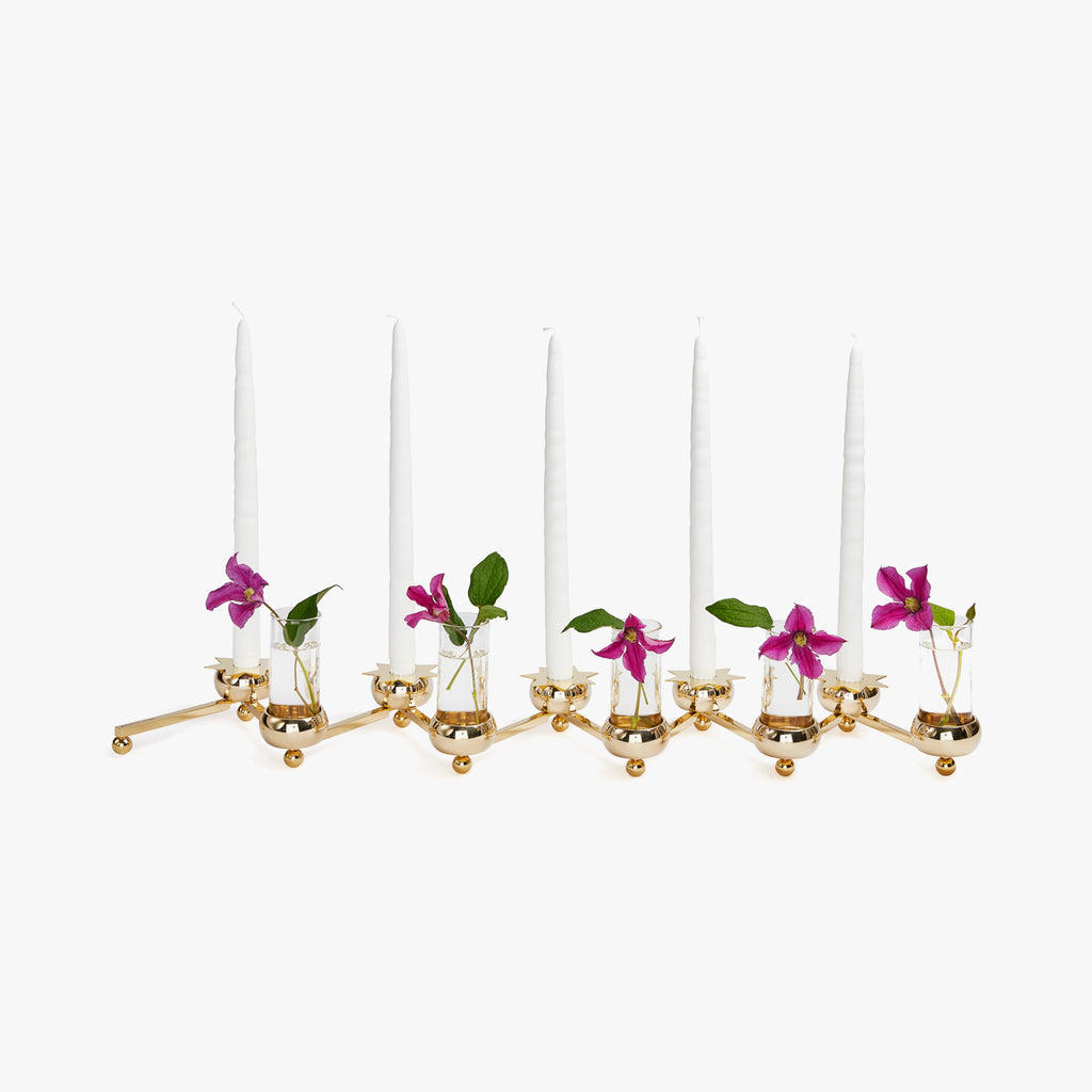 CONSTELLA Candle Stick / Vase