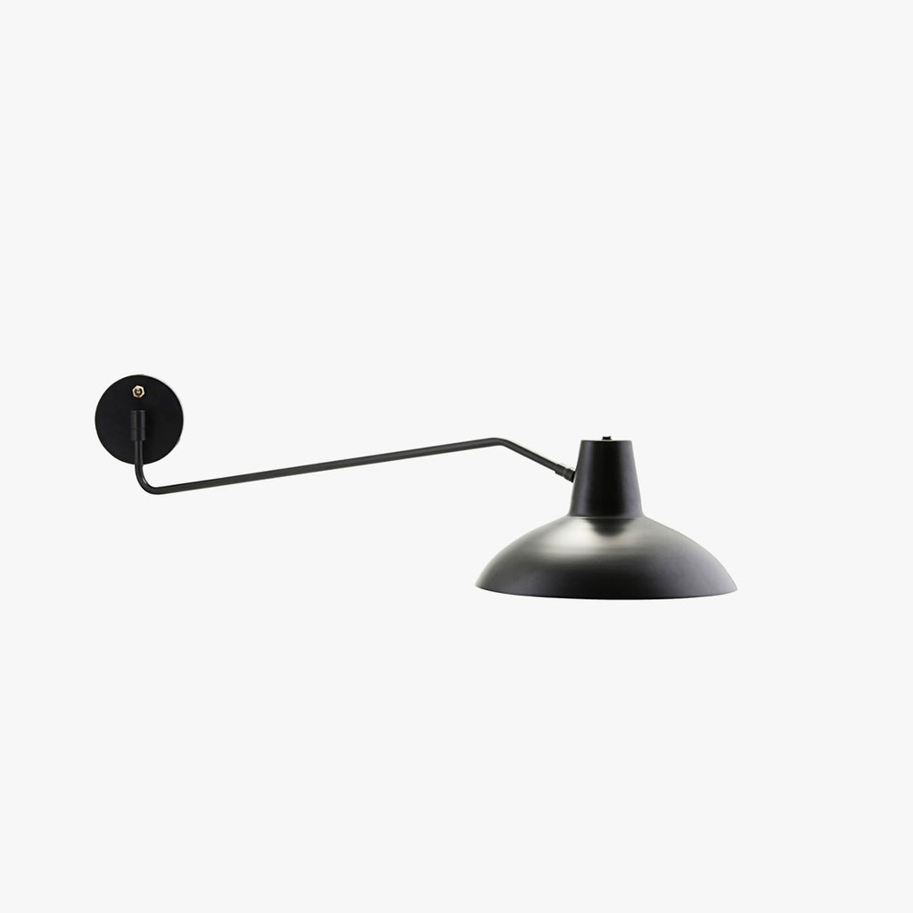 Desk Wall Lamp