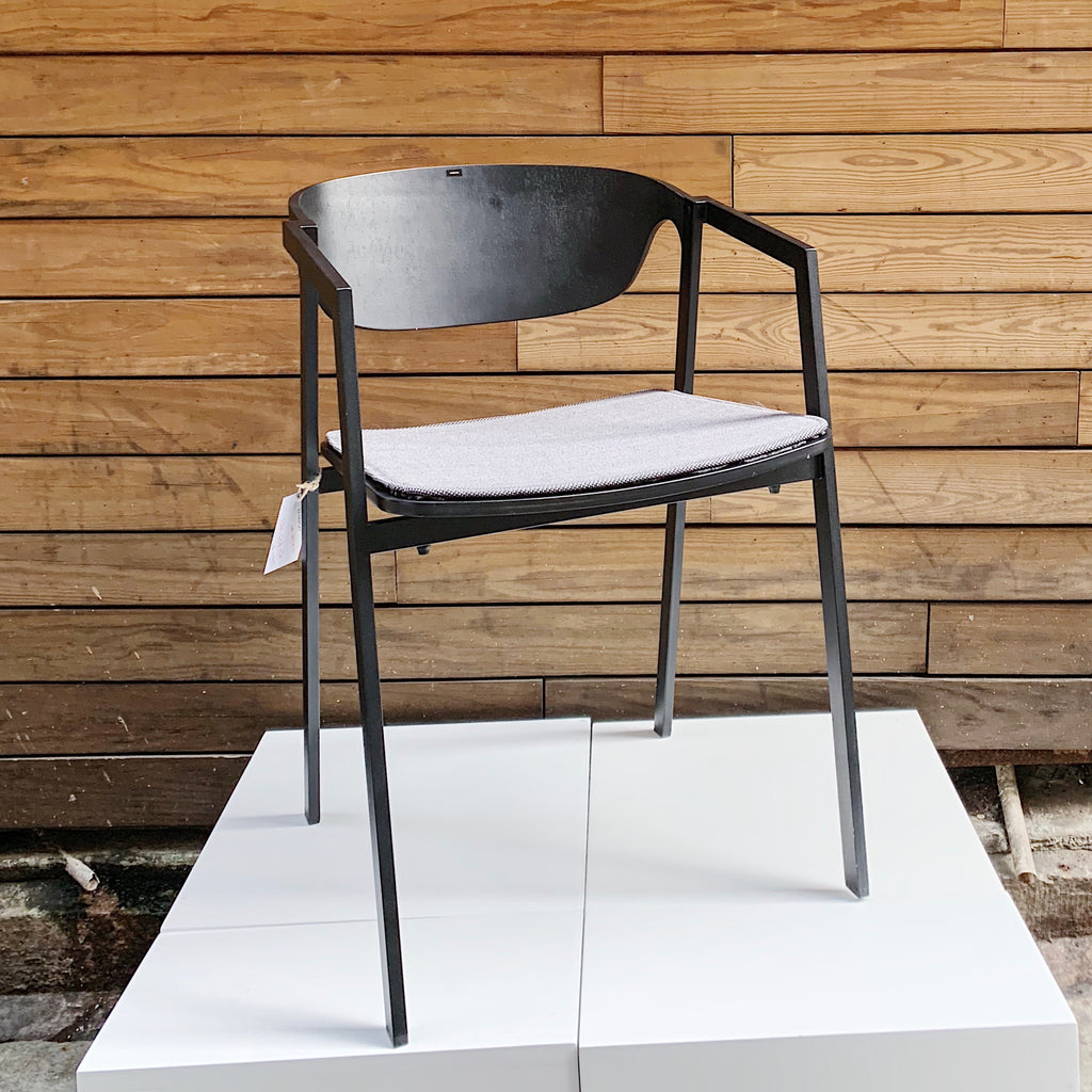 S.A.C. Chair (Display Model)