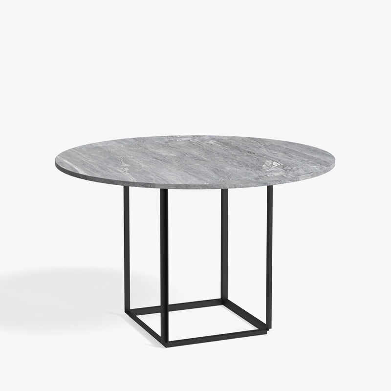 Florence Dining Table Ø120