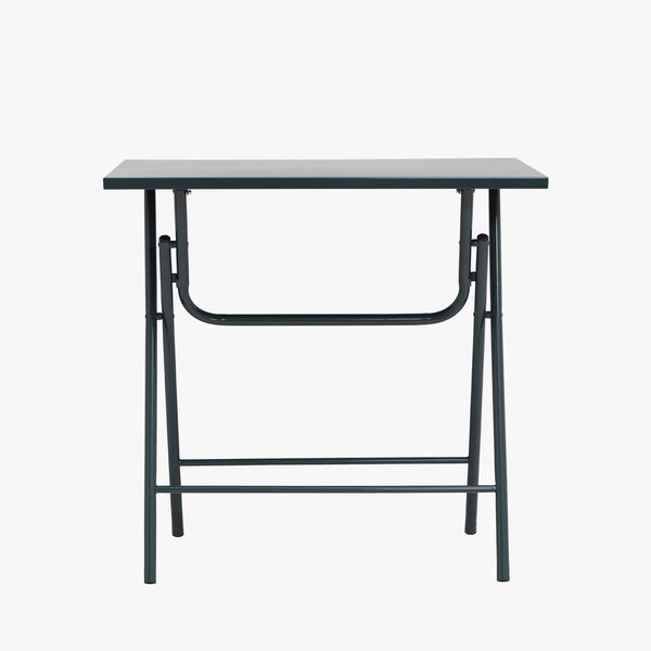 Fold It Table | Grey