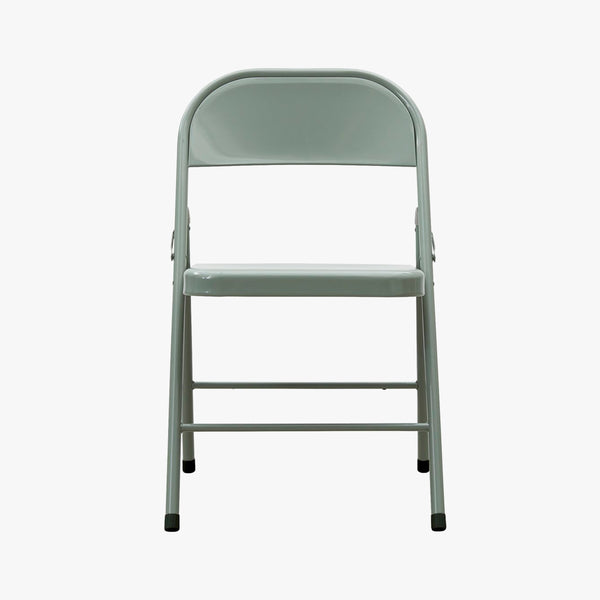 Fold It Chair | Army Green