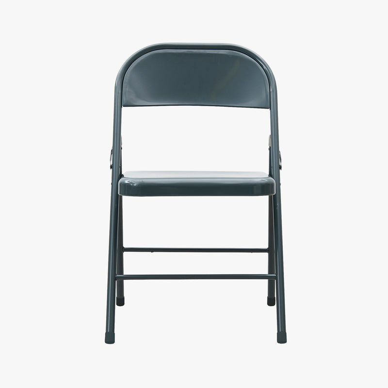Fold It Chair | Granite Grey