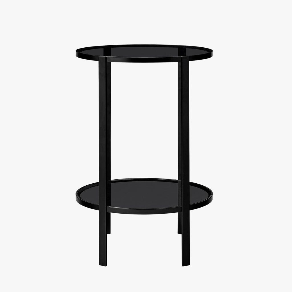 FUMI Side Table | Tall
