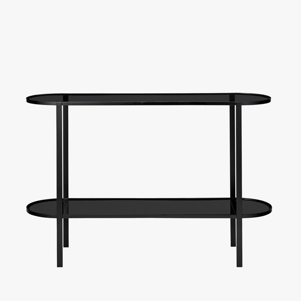 FUMI Console Table
