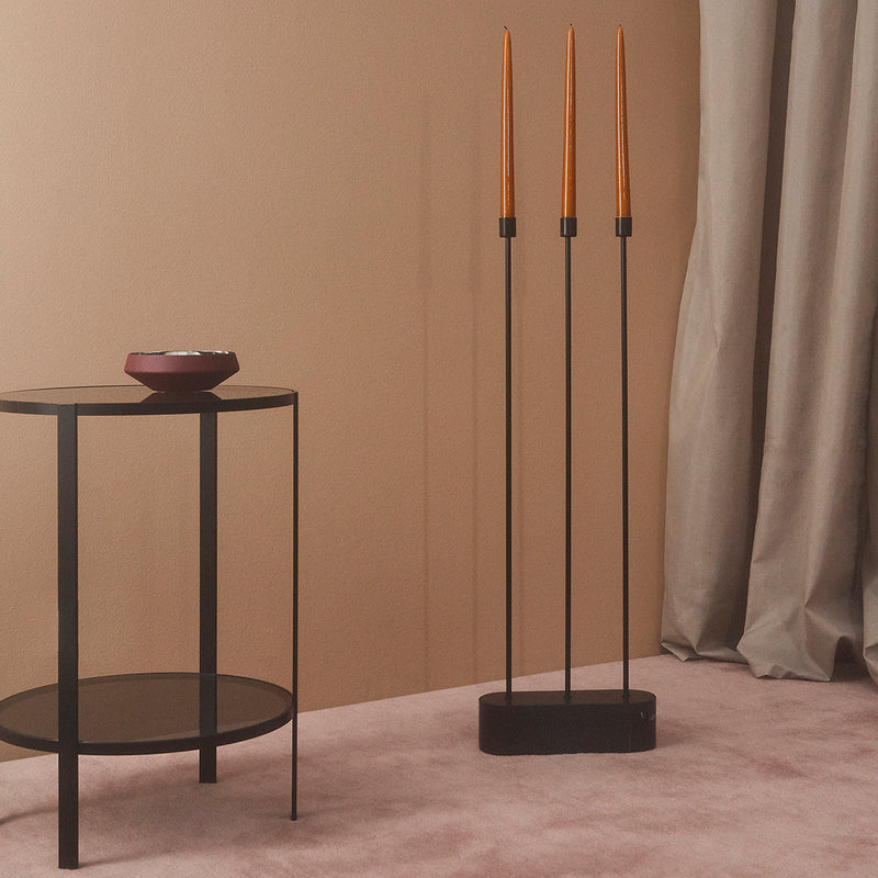 FUMI Side Table
