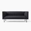 Godot 2 Seater Sofa