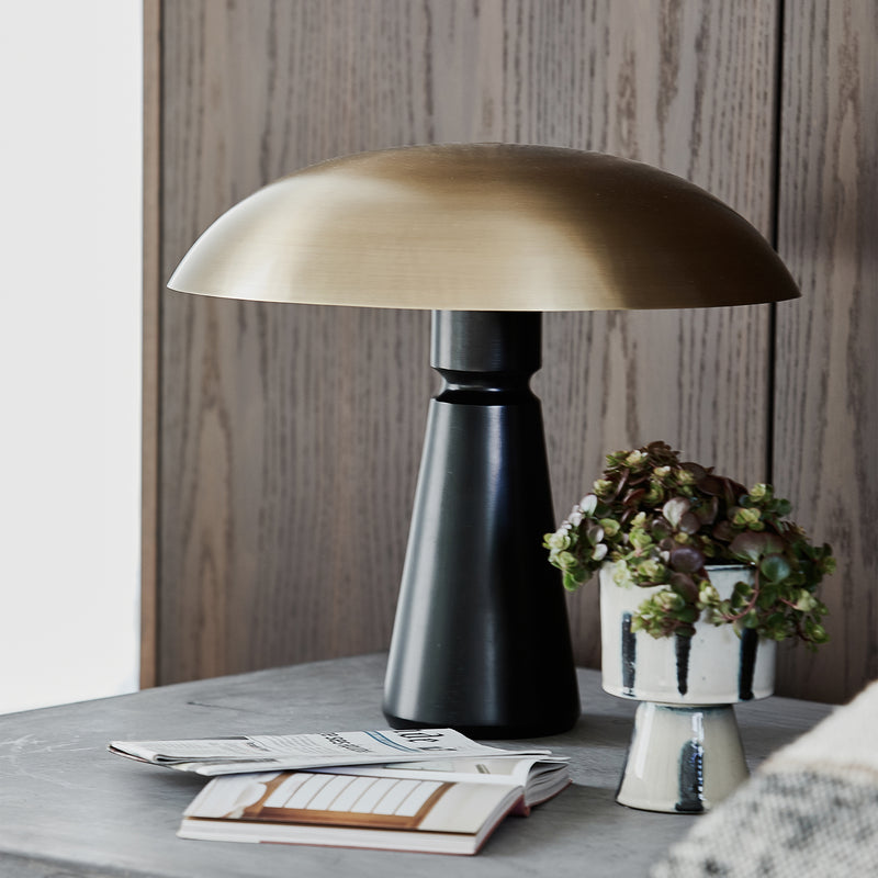 Thane Table Lamp