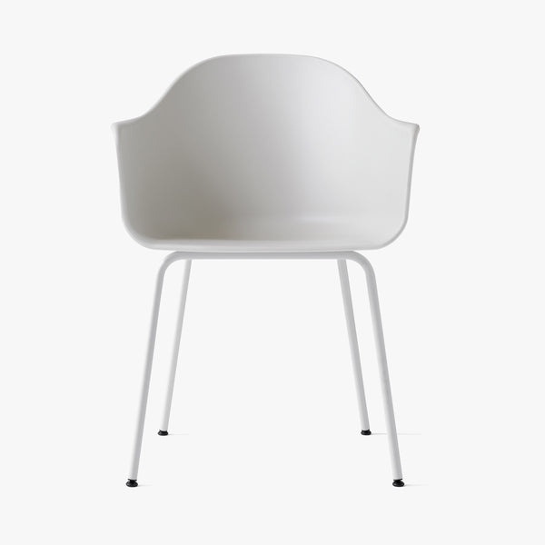 Harbour Chair | 