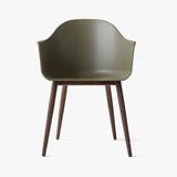 Harbour Chair | Olive