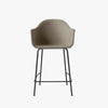 Harbour Counter/Bar Chair, Upholdstered
