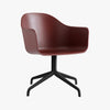 Harbour Chair Shell/Swivel