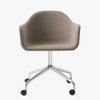 Harbour Chair Upholstered/Swivel