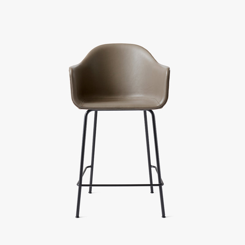 Harbour Counter/Bar Chair | Upholdstered