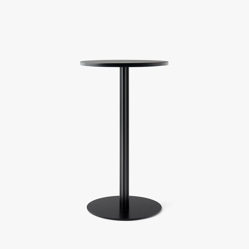 Harbour Column, Counter Table