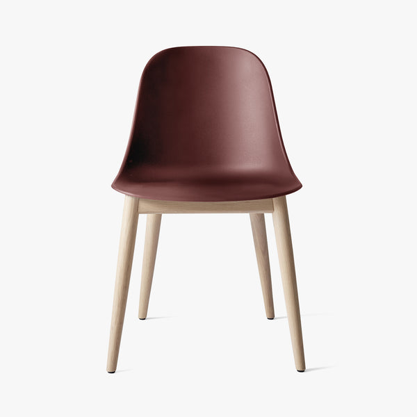 Harbour Side Chair | 
