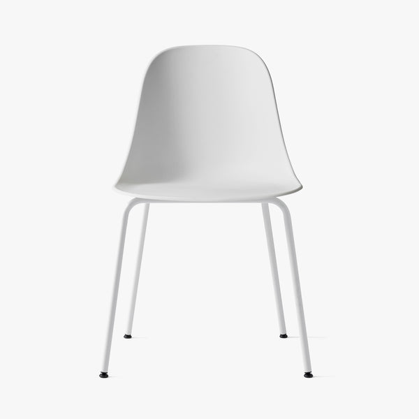 Harbour Side Chair | Light Grey