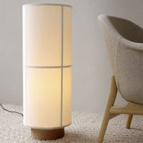 Hashira Floor Lamp