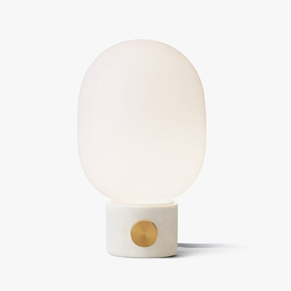 JWDA Table Lamp | Concrete
