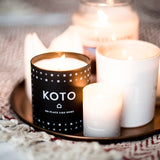 KOTO Scented Candle 190g