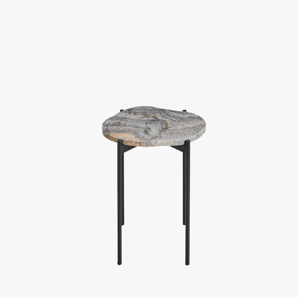 La Terra Occasional Table | Grey (S)