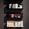 Corner Shelves & Dividers