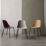 Harbour Side Chair | Khaki
