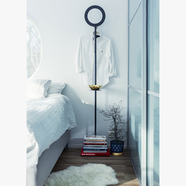MONOKEL Clothes Rack