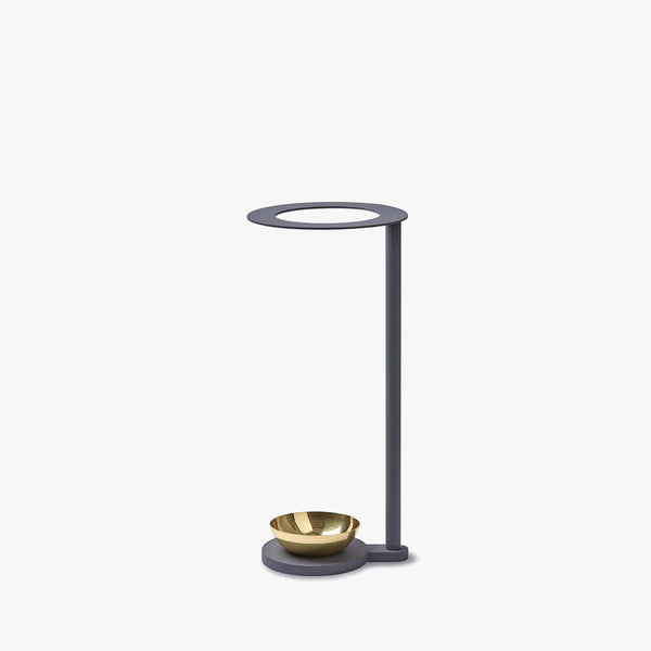 MONOKEL Umbrella Stand