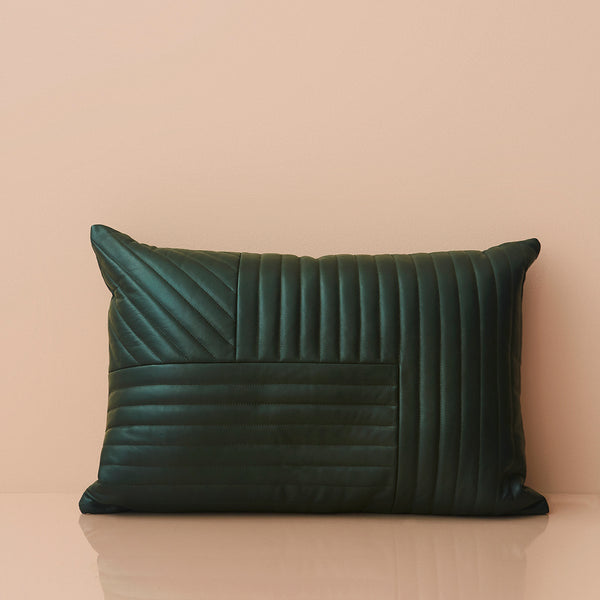 MOTUM Cushion | Forest