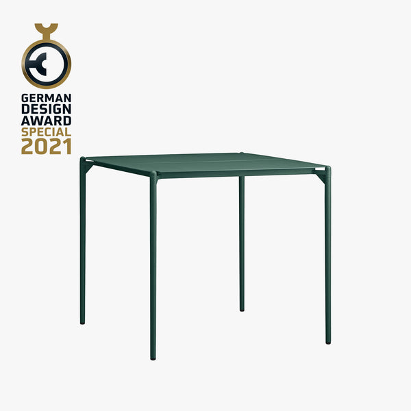 NOVO Table (80) | Forest