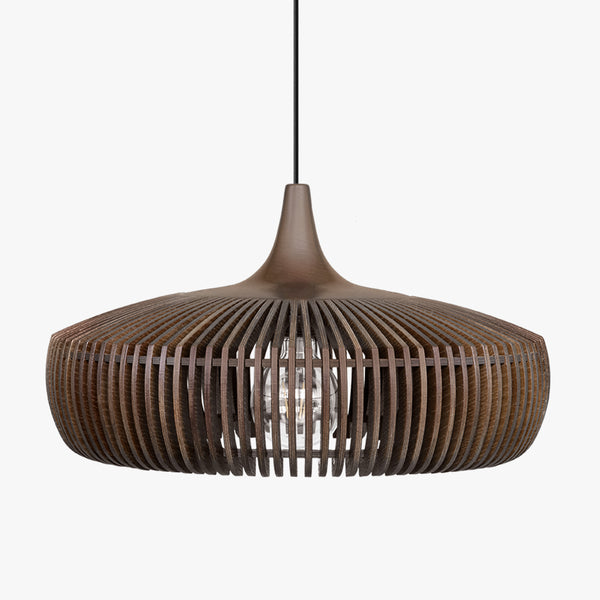 Clava Dine Shade | Dark