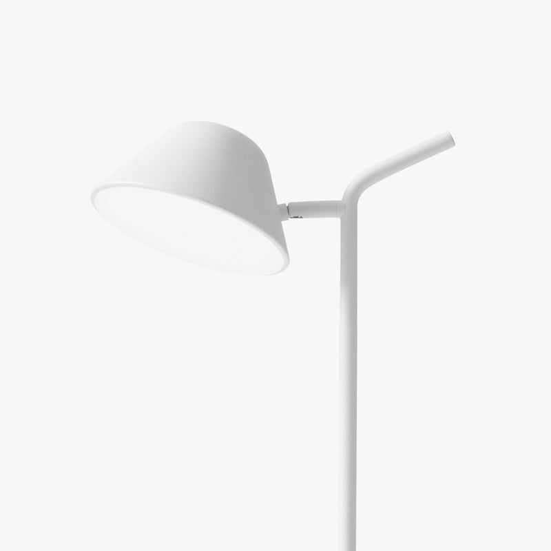 Peek Floor Lamp