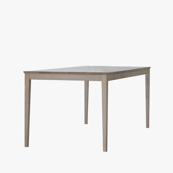 Sibast No 2 Table | Natural