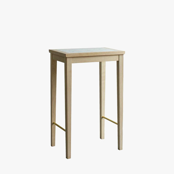 Sibast No 1 Side Table | Soap