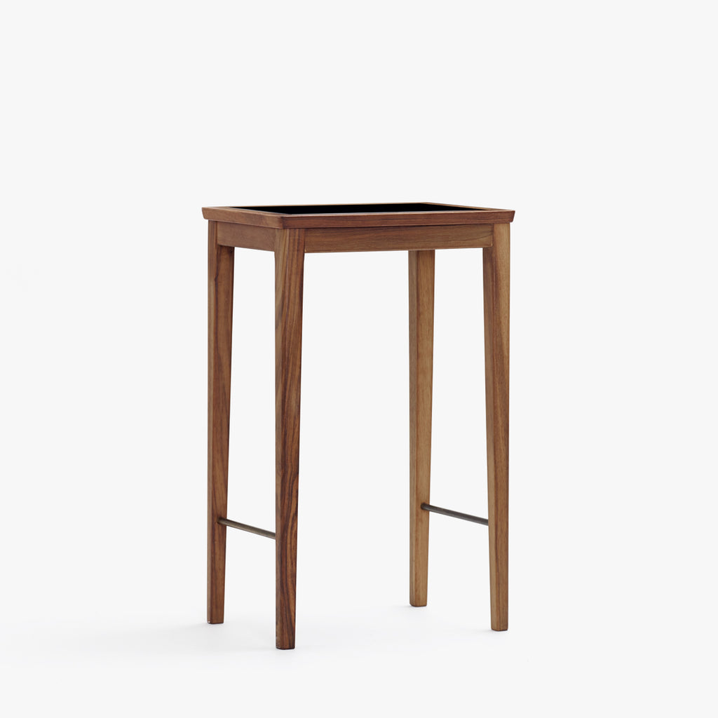 Sibast No 1 Side Table