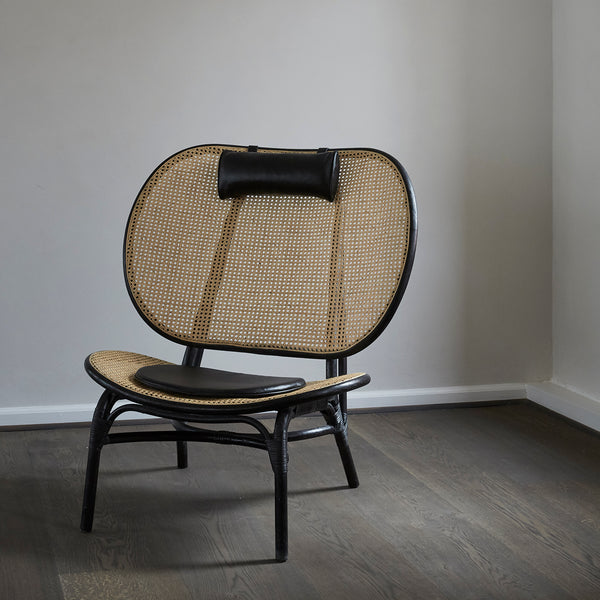 Nomad Chair | Black