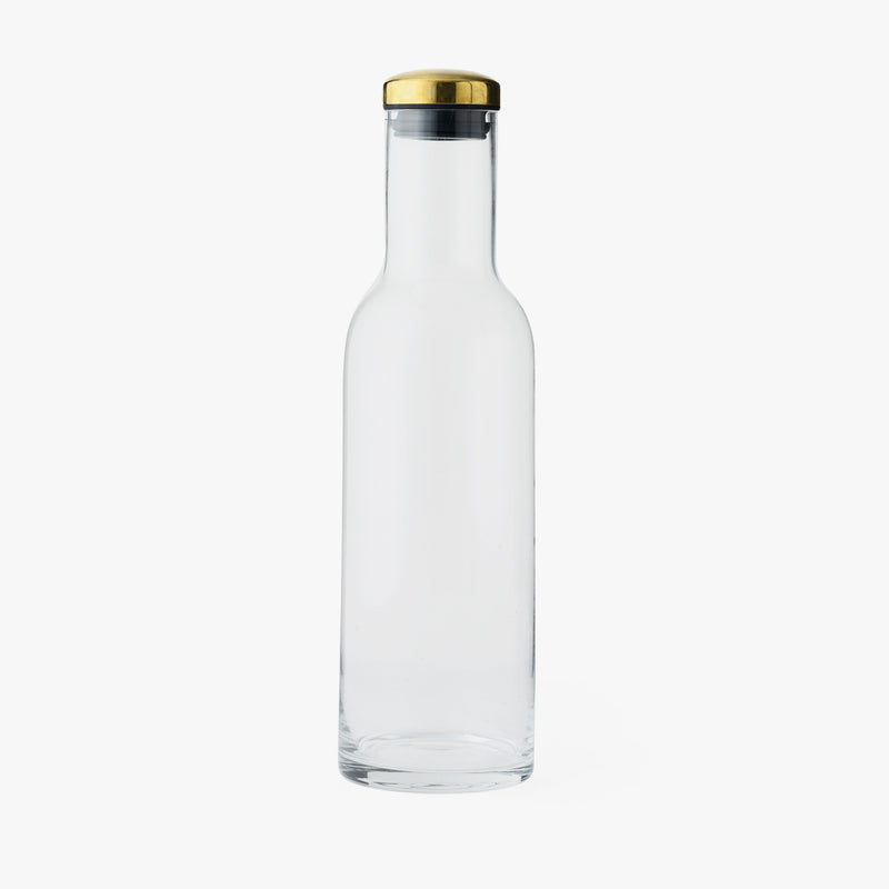 Norm Bottle Carafe 1L