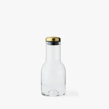 Norm Water Bottle 0.5L