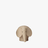 Nunu Elephant (Small)